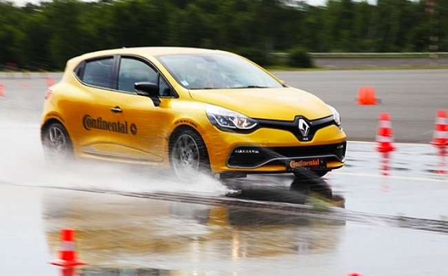 Rouler avec un pneu crev rouler avec un pneu crev euro assurance rouler avec un pneu crev - Garage renault montivilliers ...